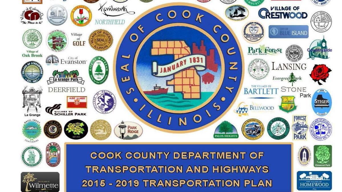 the-2015-2019-transportation-program