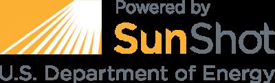Solar Market Pathways Logo